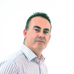 Shane O'Neill