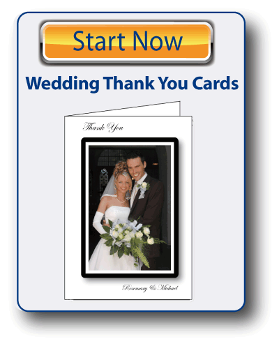 Wedding   Cards on Babycardsnow Co Uk     Wedding Thank You Cards A1 Png
